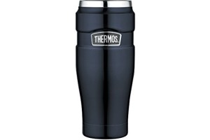 thermos isotherme thermos 123146t avis tests et prix en oct 2017. Black Bedroom Furniture Sets. Home Design Ideas