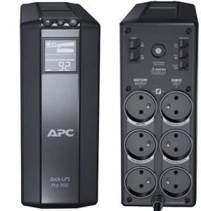 2.APC BR900G-FR
