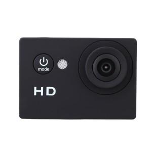 2.Andoer A7 HD 720p