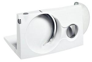 2.Bosch MAS 4201 Trancheuse en Plastique