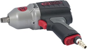 2.KS Tools 515.1210