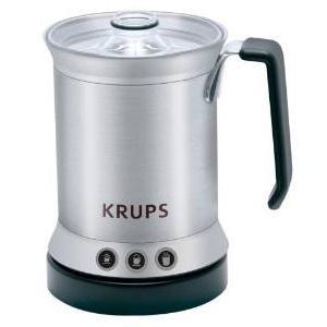 2.Krups XL200041