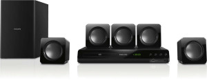 2.Philips HTD3510-12