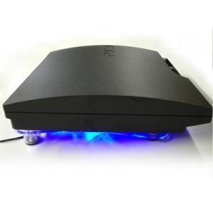 2.Support refroidisseur 3 ventilateurs pr PC portable