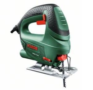 3. Bosch Easy PST 650