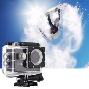 3.Andoer A7 HD 720p