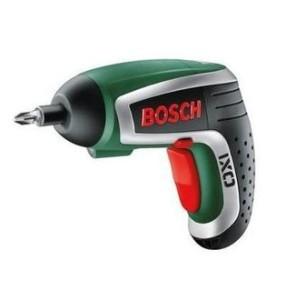 3.Bosch 0603981002