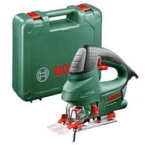 3.Bosch Expert PST 900 PEL