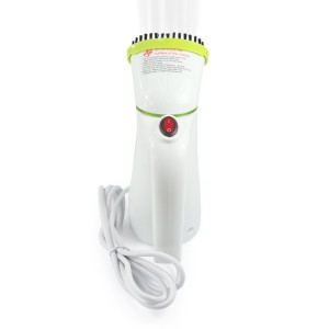 3.Dax Mini Garment Steamer