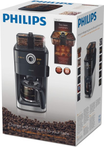 3.Philips HD776100