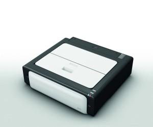 3.Ricoh SP 112 A4 Imprimante laser
