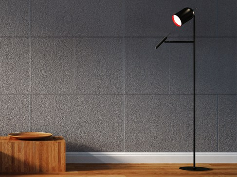 classement guide d 39 achat top lampadaires halogenes en avr 2018. Black Bedroom Furniture Sets. Home Design Ideas