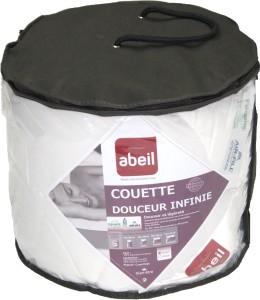 1.1 Abeil Couette Douceur