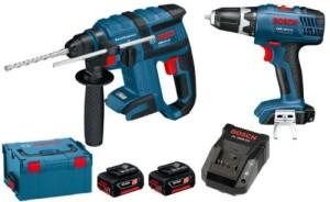 1.1 Bosch 0615990G14