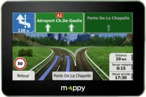 1.1 Mappy ITI S449