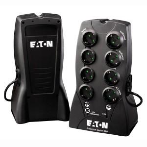 1.2 Eaton (MGE) 61081