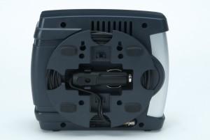 1.2 RING Mini compresseur