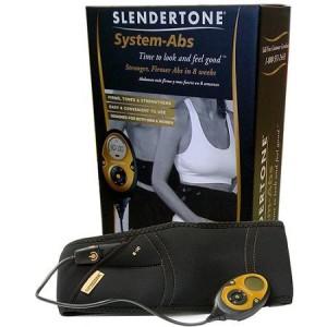 1.2 Slendertone System Abs