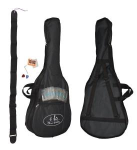 1.3 Ts-Ideen Guitare folk