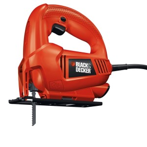 1.Black & Decker KS500