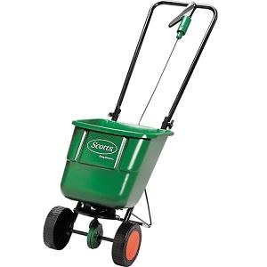 1.Fertiligène FR8101 Easy Green