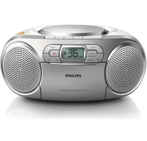 1.Philips AZ12712