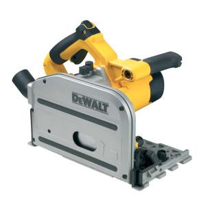 2.DeWalt DWS520KR-QS