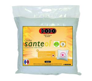 2.Dodo Santeol