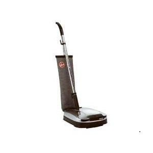2.Hoover F3870