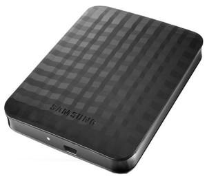 2.Samsung M3 1 TO