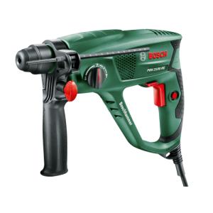 3.Bosch Universal PBH 2100 SRE