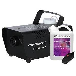 3.Ibiza Madison Foggy-1