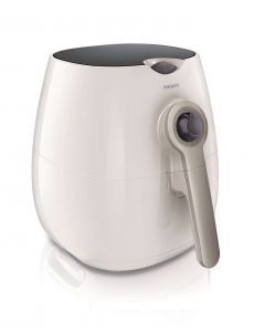 1. Philips Air Fryer HD922050