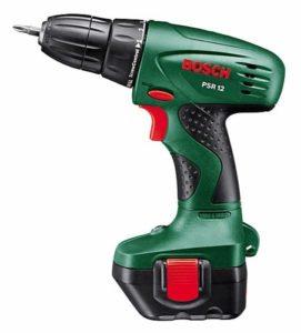 1.1 Bosch 0603955501