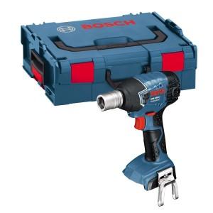 1.1 Bosch GDS18VLINCG