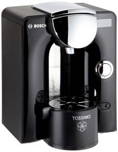1.1 Bosch Tassimo TAS5542
