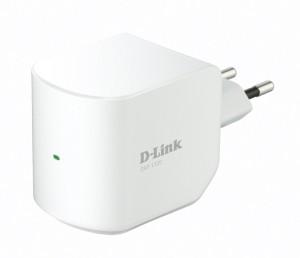 Repeteur wifi d link dap 1320 e avis tests et prix en for Repeteur wifi exterieur
