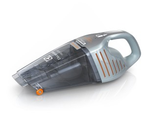 1.1 Electrolux ZB6106WD