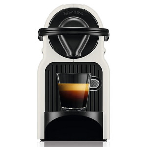 1.3 Krups YY1530FD Nespresso