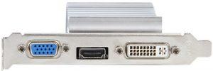 1.3 MSI N210-MDIGD3H