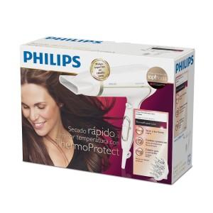 1.3 Philips HP8232-00