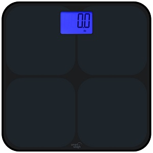 1.Smart Weigh SMS500