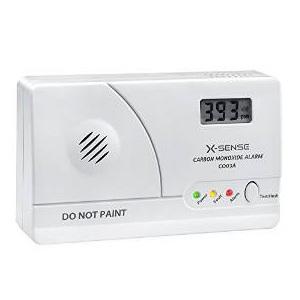 1.X-Sense CO03A1