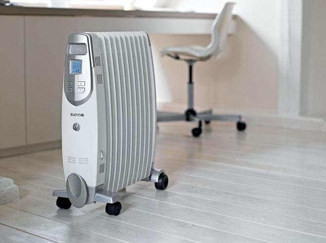 radiateur electrique qui fait du bruit stunning mon. Black Bedroom Furniture Sets. Home Design Ideas