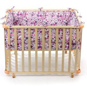 2. Baby Vivo 34534554