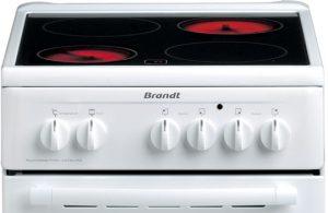 2.Brandt KV550WE2
