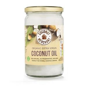 2.Coconut Merchant 1L