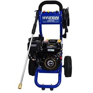 2.Hyundai HNHPT165