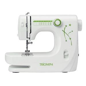 2.Triomph ETF1527