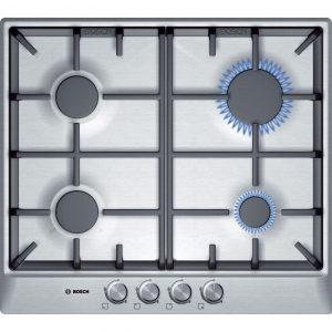 3) Table de cuisson – Le meilleur table de cuisson a gaz